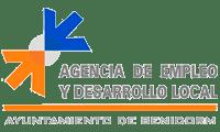 agencia-empleo