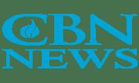 cbn-news