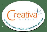 logo-creativa-training