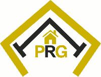 logo309121